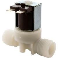 Клапан электромагнитный 230V 198092V