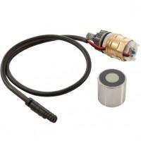 Клапан электромагнитный Cubista 600047V