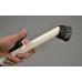 Лейка со щеткой для кухонного смесителя Oras, белая, ORAS 126705-11