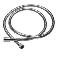 Шланг душевой 200 см металл хpом,  ORAS 241006
